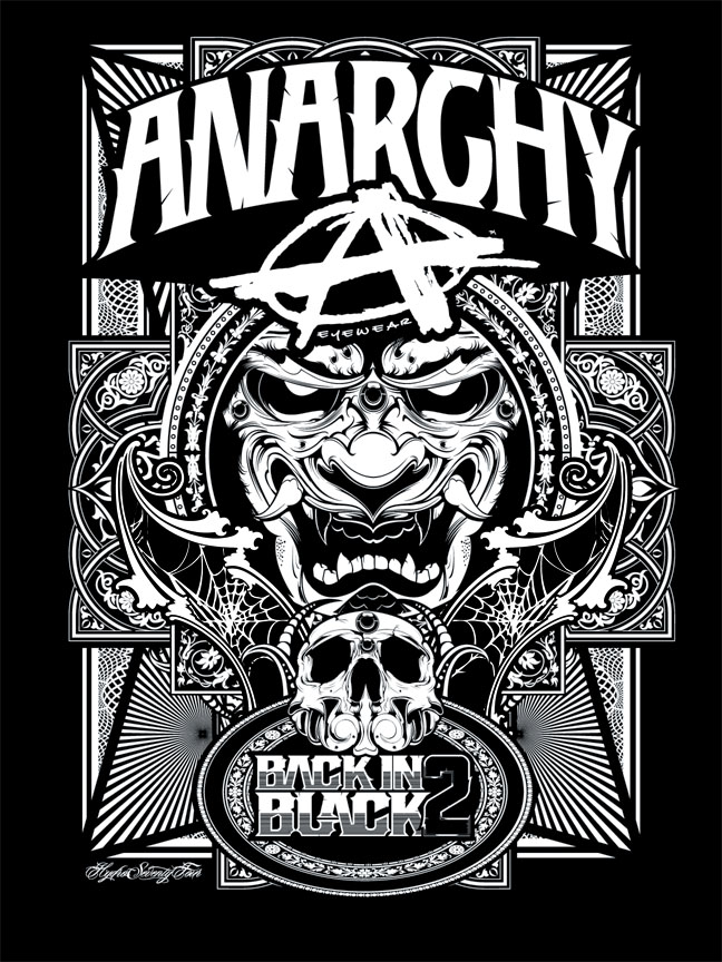 bib_anarchyposter.