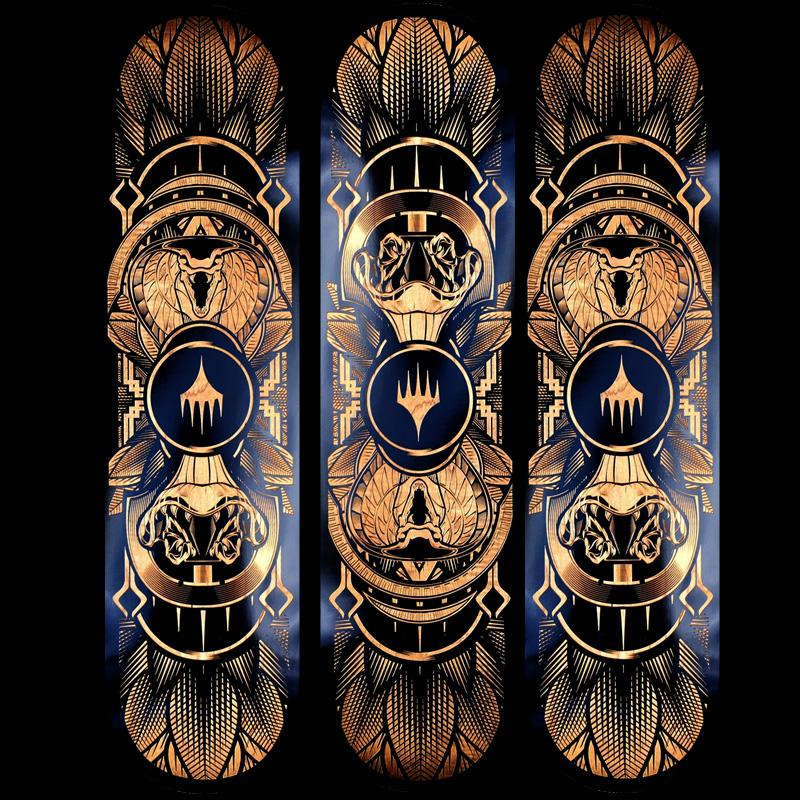 magic_boards