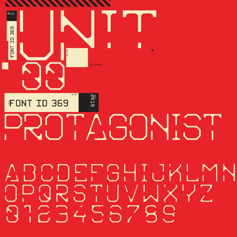 protagonist1