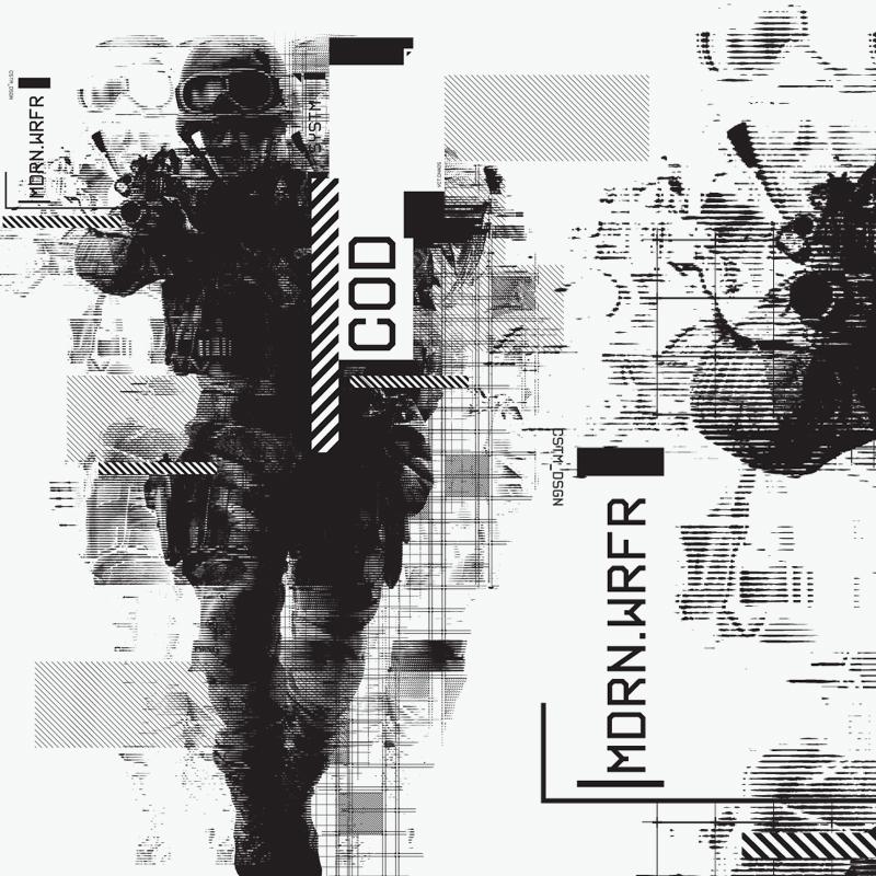 Hydro74_CallofDuty_ModernWarfare_glitch_8