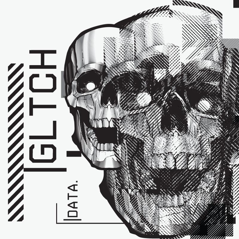 Hydro74_Skull_Glitch_1