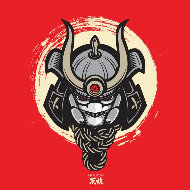 Hydro74_StarWars_Samurai_5