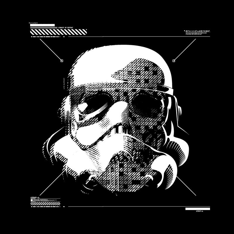 Hydro74_StarWars_Stormtrooper_glitch_3