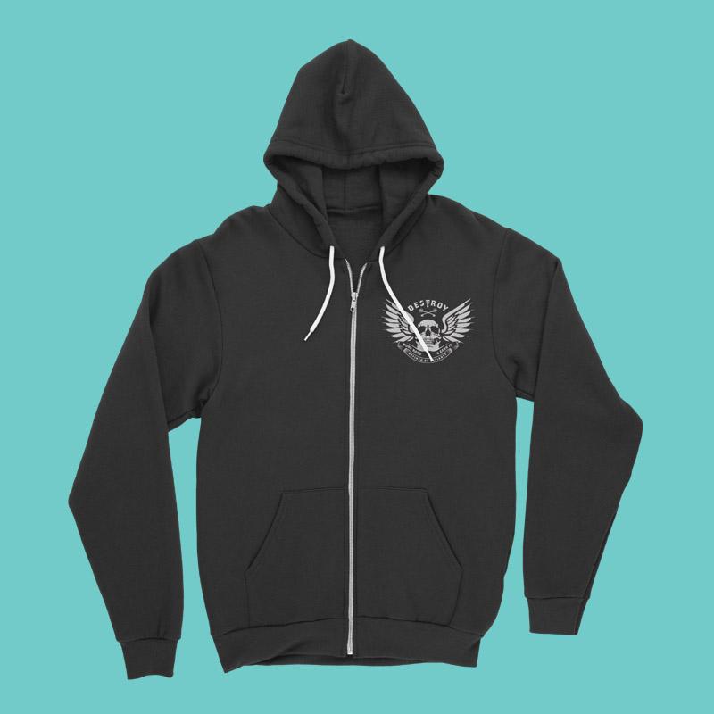 EagleSkull_hoodie2