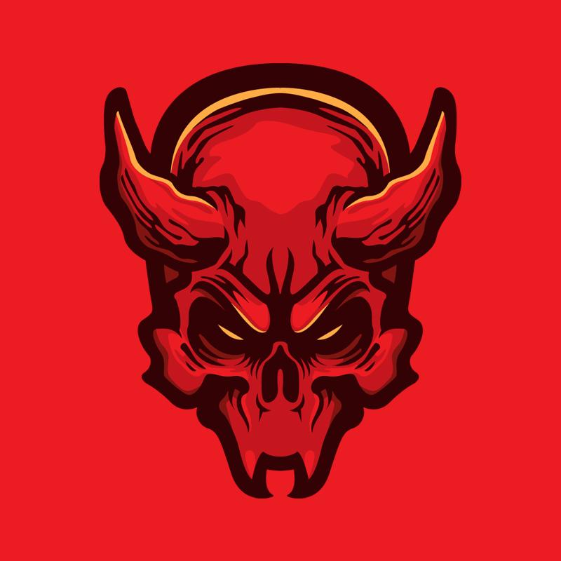 DemonSkull2