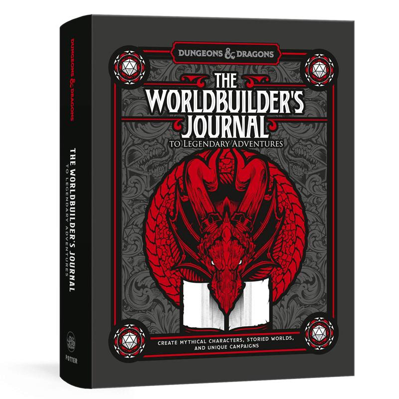 Hydro74_WorldBuilder_Journal_3