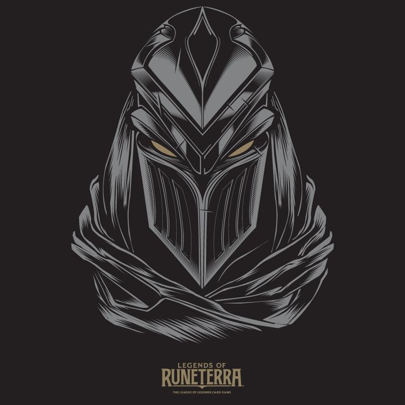 runeterra2